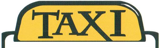 Taxi in Rosenheim